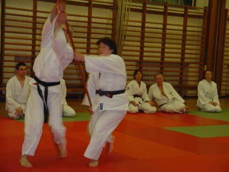 Di San Training -6