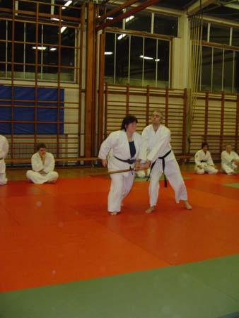 Di San Training -9