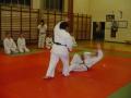 Di San Training -1