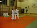 Di San Training -10