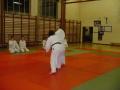 Di San Training -2