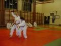 Di San Training -3