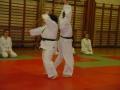 Di San Training -7